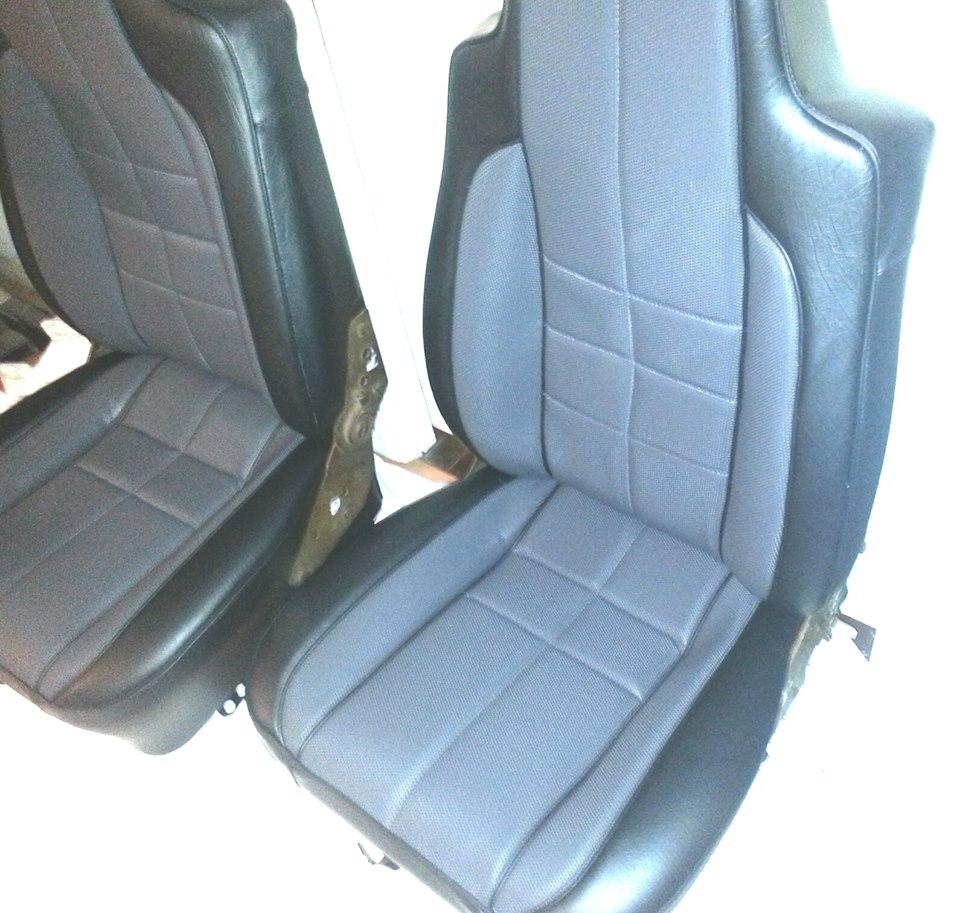 Torana LX hatchback SLATE