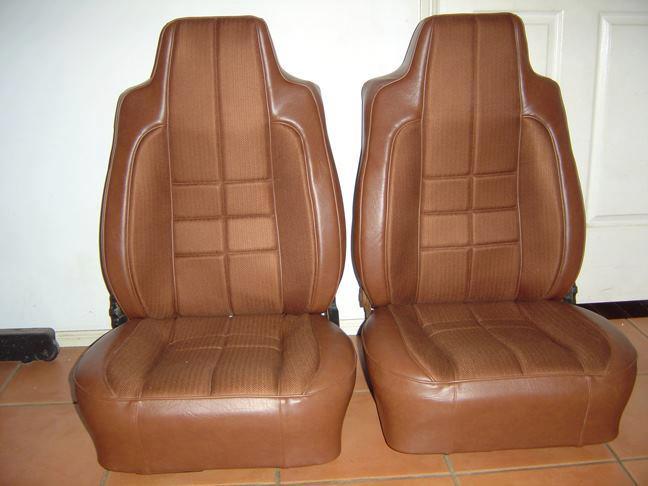 Torana LX SLR 67 TAN