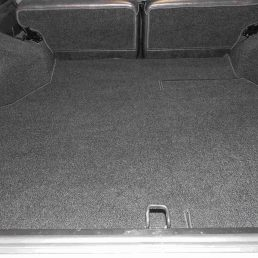 Torana hatchback carpet
