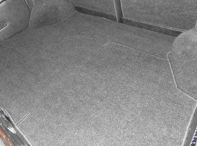 Torana LX HATCHBACK CARPET