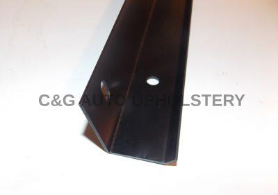 Torana hatchback seat support bracket